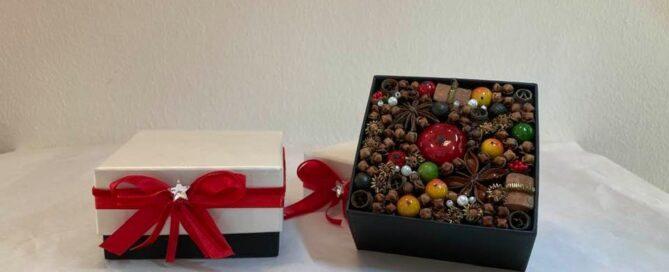 Candele Natale_SILVIA
